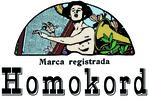 HOMOKORD
