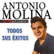 cantantes españoles de los 50