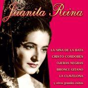 estrellas musicales españolas de los 50