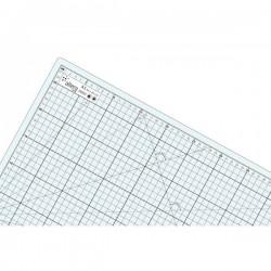 tapis de decoupe translucide a1 60x90cm