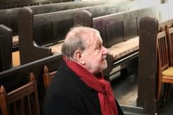 Lothar Böhme, 2018