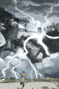 Doomboy_ENG-proof82