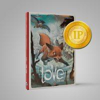 LOVEv2-CoverMockupwIPPY