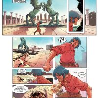 KLAW2 - Eng page5