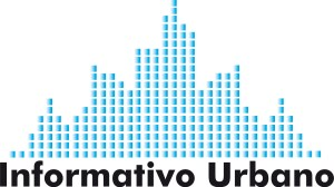 Informativo Urbano2