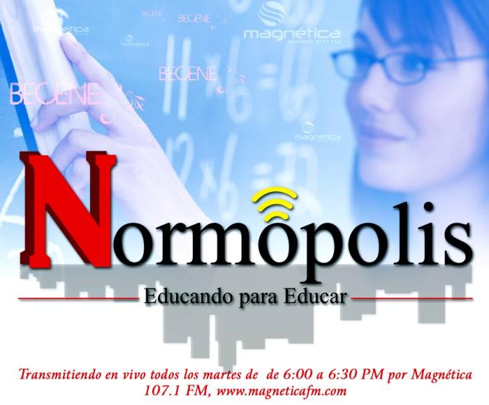 Normópolis-Promo-5