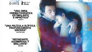 poster_colores_del_destino