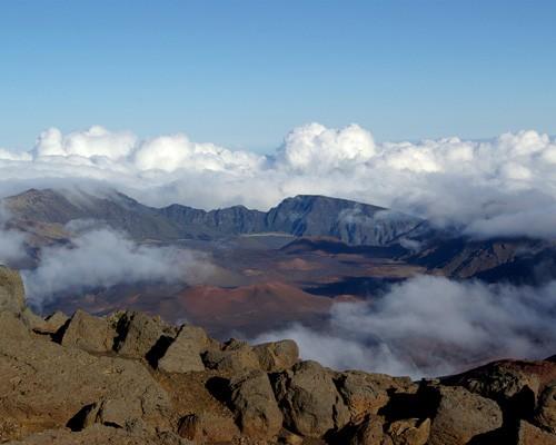 haleakala_peak