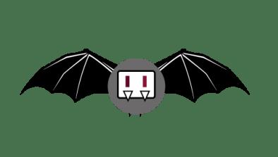 vampirepower