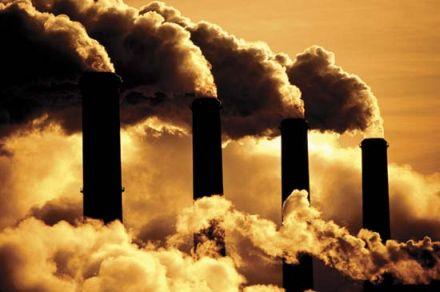 carbon-emissions