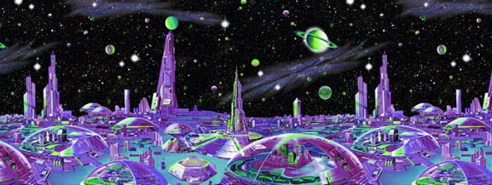space-city-purple