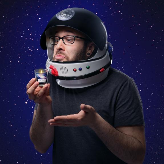 think-geek-sniff-image