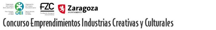 cabeceraconcursozaragoza2V2