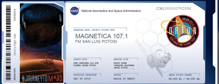 magneticafmjourney-to-mars