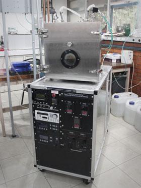 celdas-solares-3ra-generacion