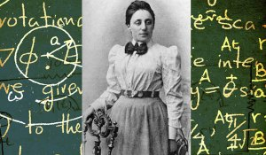emmy-noether-600x350