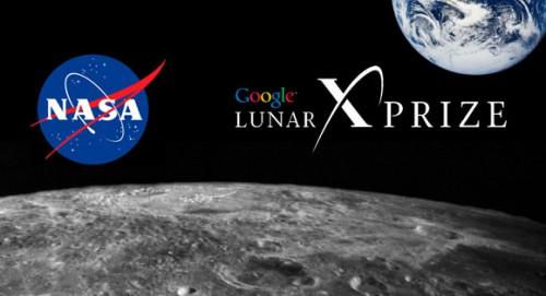 NASA_News_Slide3-500x271