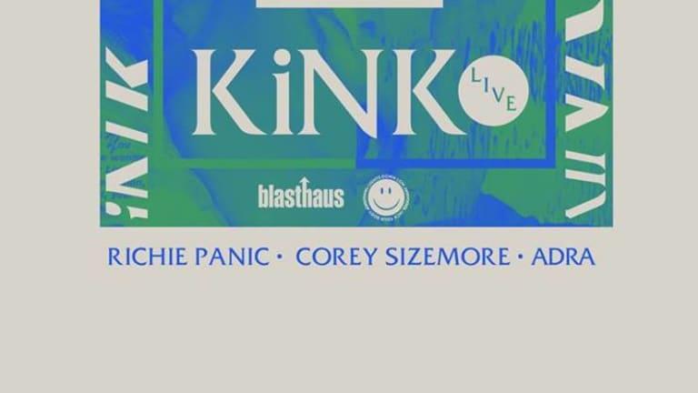 Kink Lights Out