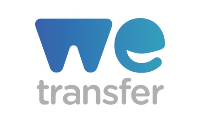 Wetransfer To Launch Music And Video Streaming Platform