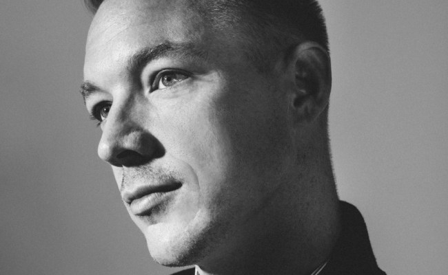 Diplo Calls Edm Really Lame And Says The Industry Is A
