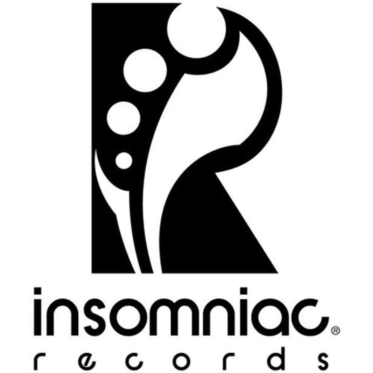 Insomniac Partners With Interscope For EDM Record Label