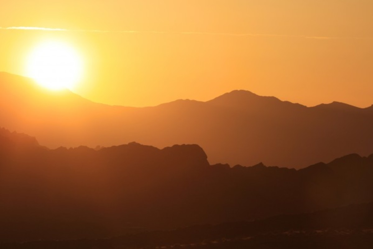 10 Best Tropical House  Chill Tracks  Coachella Chart  Magnetic Magazine