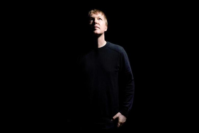 John Digweed Announces New 4-CD Compilation Album 'Quattro ...