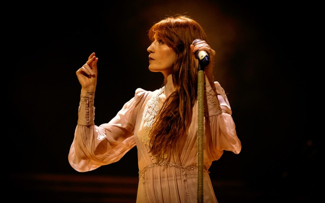 Florence And The Machine | Cologne
