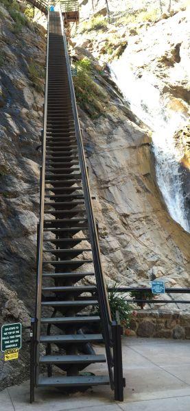 sevenfallsstairs