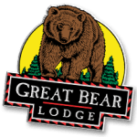 great-bear-lodge