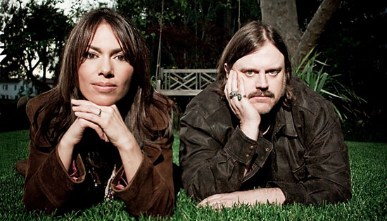Image result for MATTHEW SWEET AND SUSANNA HOFFS photos