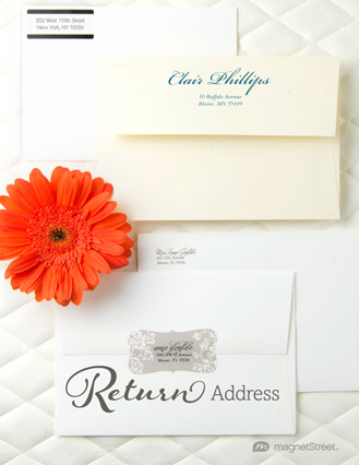 Full Size Of Wordings Mailing Labels Wedding Invitations Etiquette Together With Are Address Okay For