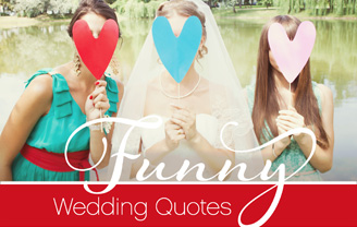 What Quote Can I Write On My Wedding Invitation Cards