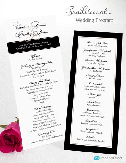 Xhosa Wedding Invitation Wording