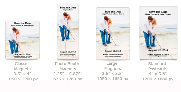 What Size Will My Digital Photo PrintWhat Size Will My Digital Photo Print