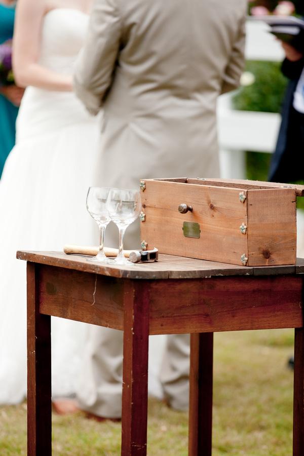 Modern Wedding Invitation Wording Samples