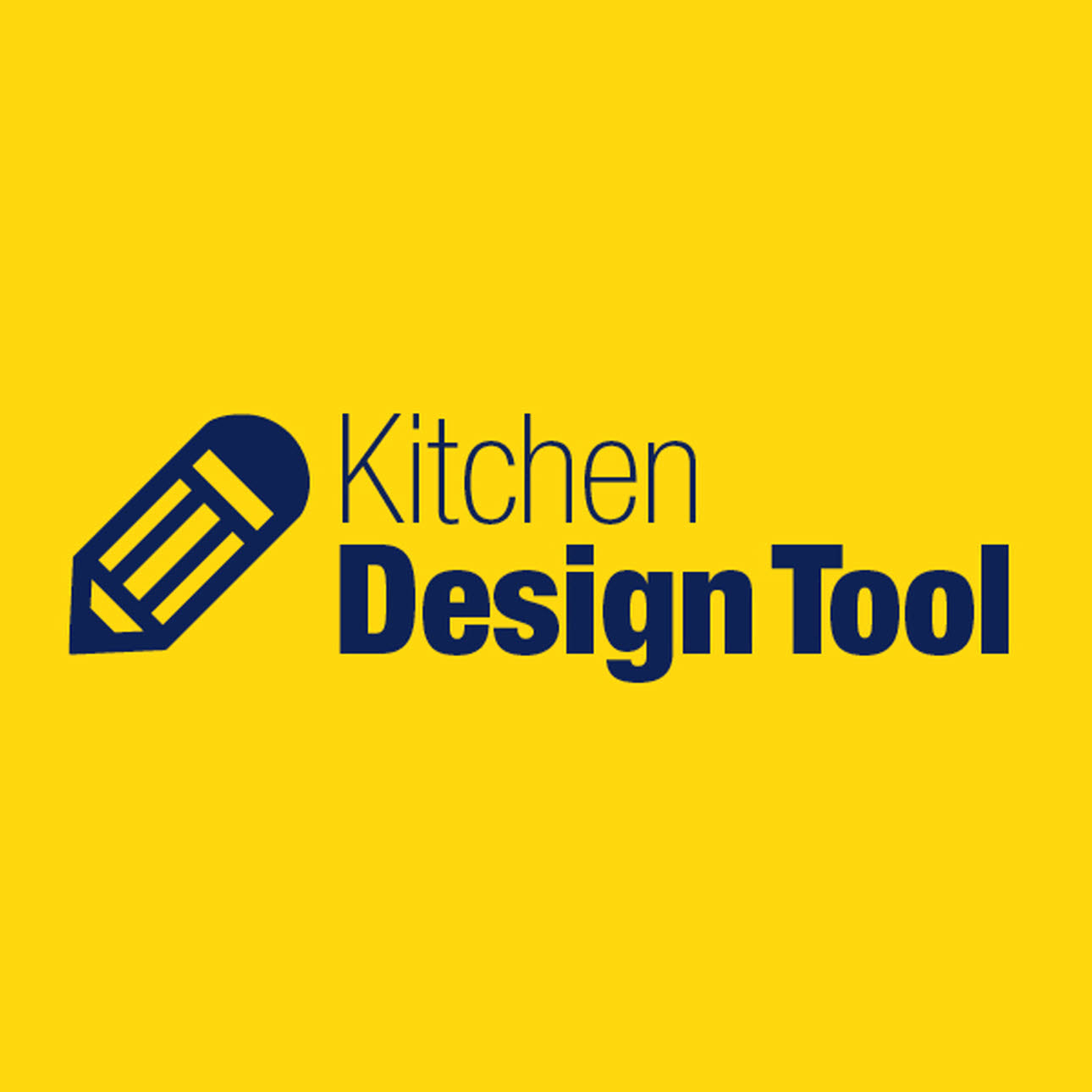 kitchen planning tools and gadgets ranges magnet trade