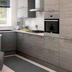 Instock Kitchen Cabinets Installing Countertop Magnet Trade | Quality Kitchens Joinery Manufacturers