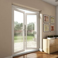 Internal & External Doors | Bifold Doors | Magnet Trade