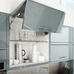 Kitchen Hardware Ideas Contemporary Lighting Storage | Solutions Magnet Trade