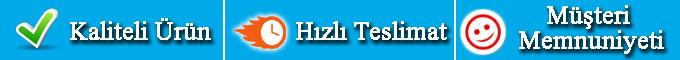 magnezyul-klise-levha-tedarikcisi