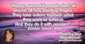 Success Quote by Takara