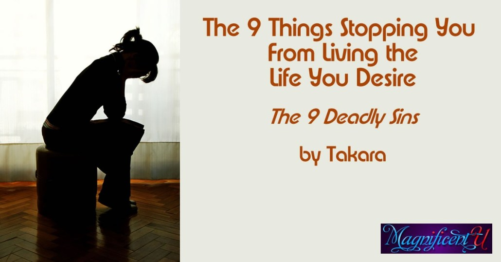 9 things you must overcome to manifest your desires live a joy 9 things you must overcome to manifest your desires live a joy filled life fandeluxe Gallery