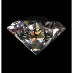 Diamond Gem Essences Aromatherapy