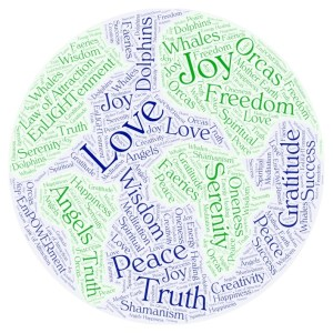 Meditation LOA Energy Healing Love Joy Peace Truth Transformational Classes with Takara