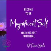 Become Your Highest Potential