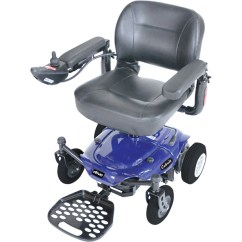 Wheelchair Meaning In Urdu Prima Pappa Best High Chair Motorized Scooters Magnifying Aids Magnifiers Glasses Cobalt Travel Power 18 Inch Folding Seat Blue