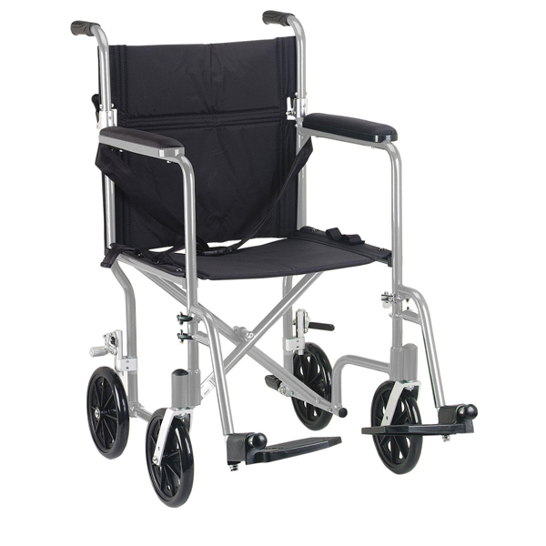 bariatric transport chair 500 lbs hoveround accessories wheelchairs magnifying aids magnifiers glasses and flyweight lightweight wheelchair 19 inch silver