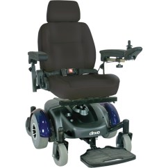 Wheelchair Meaning In Urdu Relax Reclining Chair India Motorized Scooters Magnifying Aids Magnifiers Glasses Image Ec Mid Wheel Drive Power 20 Inch Captain Seat