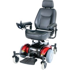 Wheelchair Meaning In Urdu Jessica Charles Delta Swivel Chair Motorized Scooters Magnifying Aids Magnifiers Glasses Intrepid Mid Wheel Power 20 Inch Captain Seat Red
